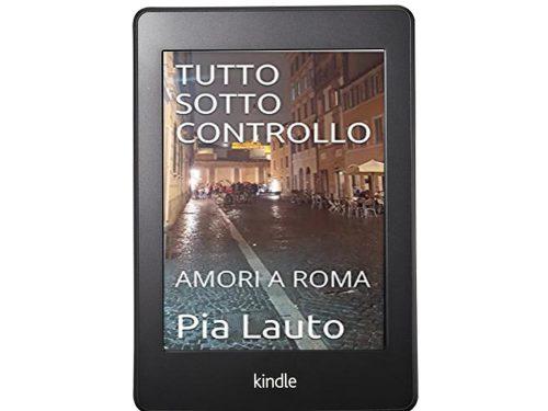 TUTTO SOTTO CONTROLLO: AMORI A ROMA