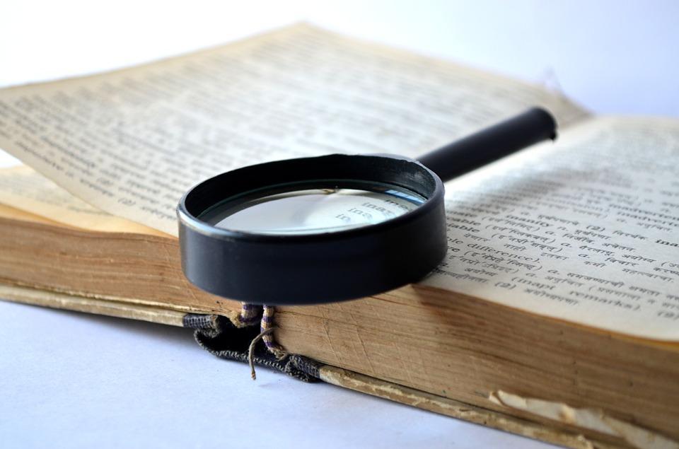 Pillole di curiosità sui libri