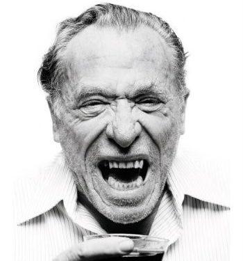 Curiosità n°14 – Charles Bukowski, una vita di eccessi (seconda parte)