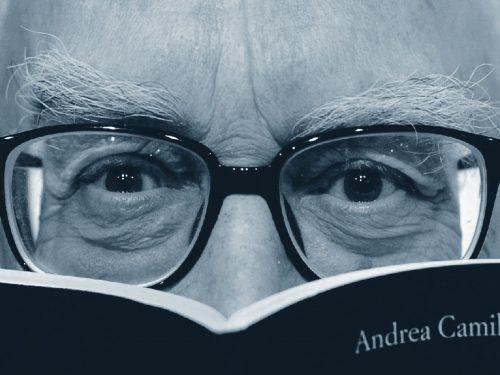 Curiosità n°16 – ANDREA CAMILLERI (seconda parte)