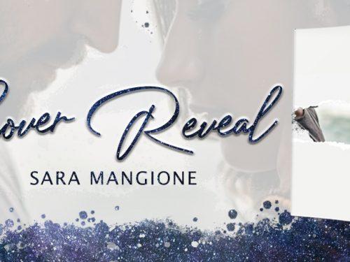COVER REVEAL: COME IL CIELO NOTTURNO