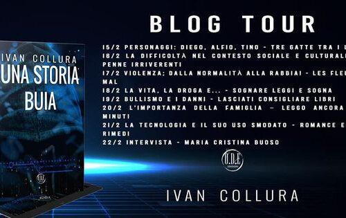 BLOG TOUR – UNA STORIA BUIA – IL CONTESTO SOCIALE E CULTURALE: LA SICILIA
